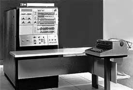 integrated circuit digunakan pertama kali pada komputer generasi sejarah komputer generasi iii 1964 1970 d3171s