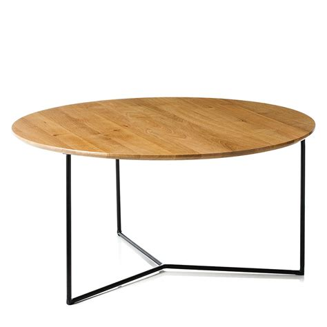 Adairs Side Table Home Republic Arc Coffee Table Furniture Side Tables Adairs