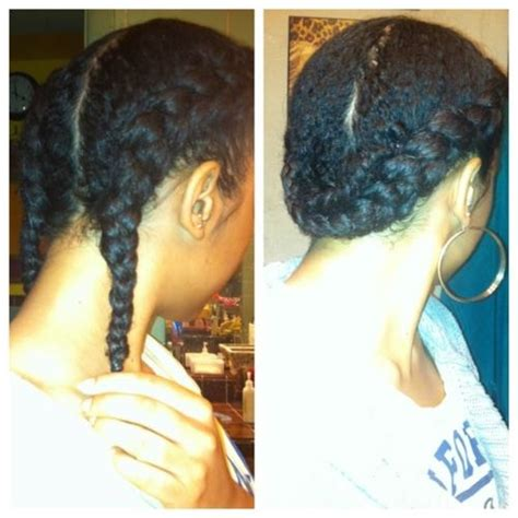 glue in french braids 59 best lace front closure images on pinterest sew