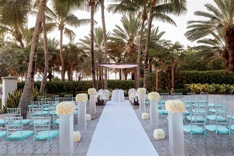 wedding venue south fresh wedding venues miami
