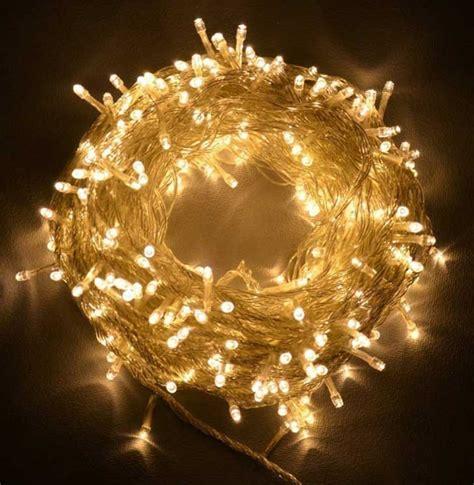 Lu Hias Kedap Kedip 17 preciosas ideas para decorar tu casa esta navidad con
