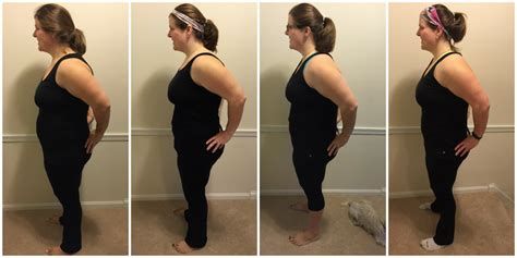 weight loss 4 months postpartum weight loss check in 4 months postpartum balancing today