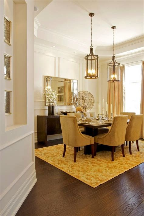 Warm Dining Room Colors by 1000 Images About Dining Rooms Warm Colors On