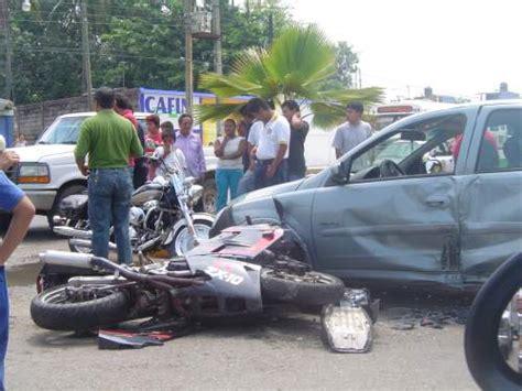 imagenes terrorificas de accidentes motos y accidentes taringa
