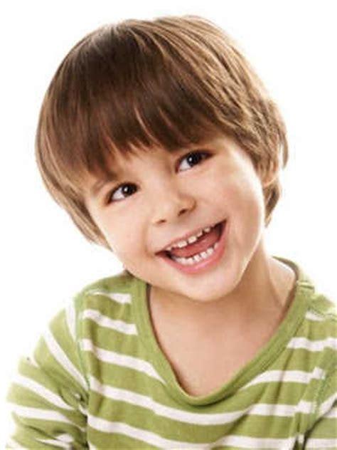 baby boys hair styles 2014 cortes de pelo para ni 241 os con mucho estilo espacio ni 241 os