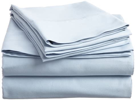 affordable linen sheets 5pc split queen sheets aqua blue discount bedding company