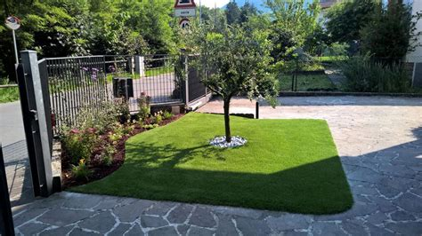 giardini sintetici giardini sintetici studio green