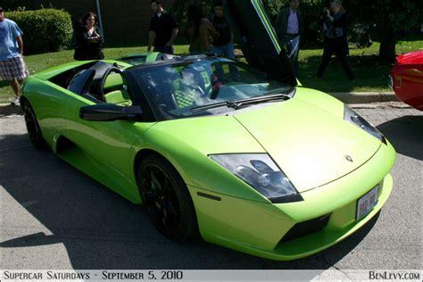 Lamborghini Lime Green Paint Code Lamborghini Murcielago Lp640 Green Memes