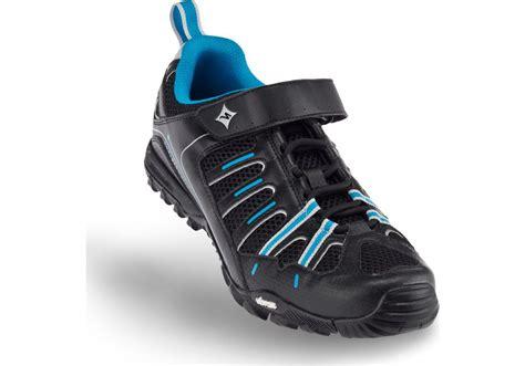 specialized womens bg tahoe sport shoe 2014 size 37 163 23
