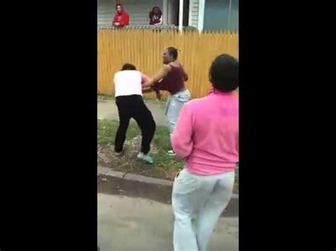 ghetto fights 2015 uncut new hood fights karma of worldstar новые драки новые
