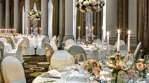 Fairytale Wedding Packages   Happily Ever After   London