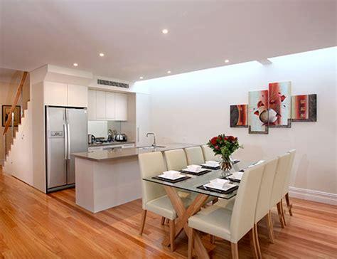 ristrutturazione interni roma offerta ristrutturazione appartamento roma 80 mq casa