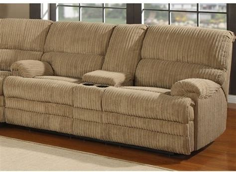 denton upholstery ac pacific furniture denton polyester dual reclining