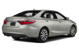 Toyota 2015 Price 2015 Toyota Camry Price Photos Reviews Features
