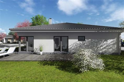 hausbau quadratmeterpreis baukosten bungalow 120 qm h 228 user immobilien bau