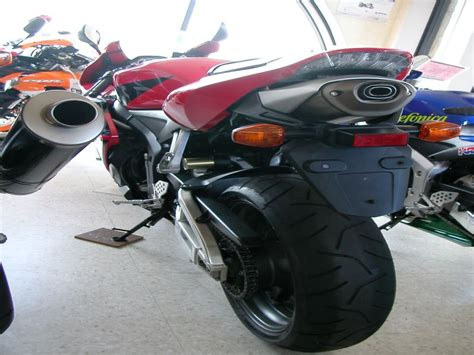 honda cbr 600cc for sale honda cbr 600 rr n a used for sale