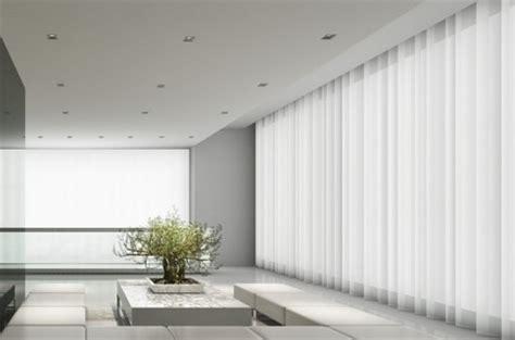 implantation spot plafond le confort d 233 clairage construire ma maison
