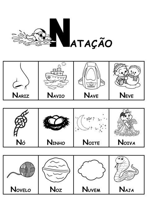 Alfabetizando com Mônica e Turma: Dicionário ilustrado