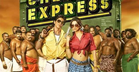 download film quickie express gratis chennai express movie song free download music