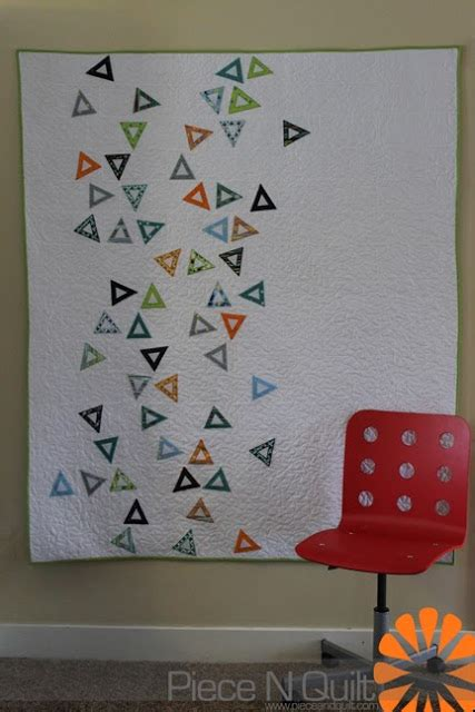 embroidery applique tutorial n quilt confetti a modern embroidery applique
