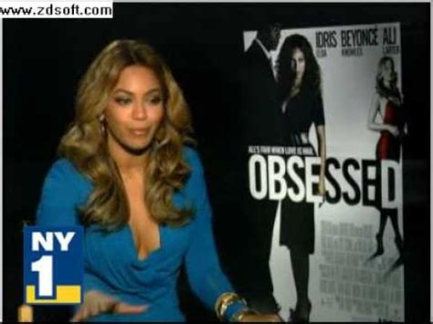 film obsessed soundtrack obsessed movie interview ny1 youtube