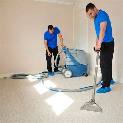 carpet cleaning services carpet cleaners company uk