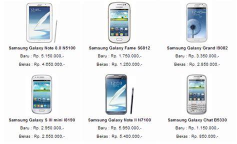 Hp Samsung Ace 2 samsung s5830 galaxy ace daftar harga hp terbaru di