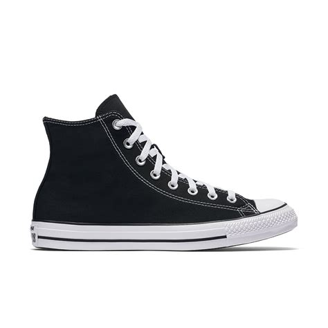 Converse Original Low new converse chuck all high top sneakers