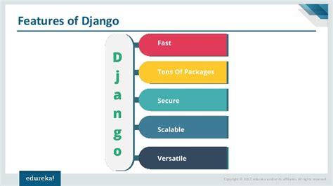 django tutorial csrf what is django django tutorial for beginners python