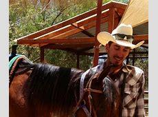 photo0.jpg - Picture of Los Angeles Horseback Riding, Los ... Los Angeles Horseback Riding