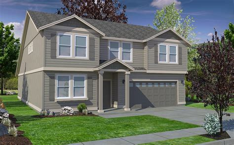 hayden homes umpqua
