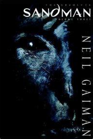 the absolute sandman volume one by neil gaiman the absolute sandman volume 3 by neil gaiman hardcover barnes noble 174