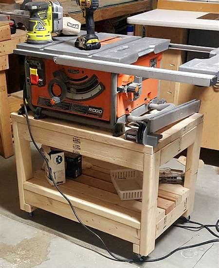 best table saws for woodworking best 25 table saw stand ideas on table saw