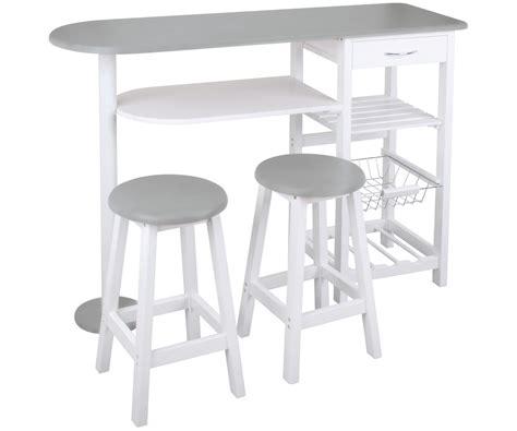 Charmant Meuble Rangement Salle De Bain Pas Cher #5: ensemble_cuisine_table_bar_id_al_studio_avec_deux_tabourets_en_bois_taupe_pas_cher_1000.jpg