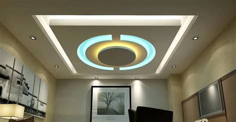 celling design living room false ceiling gypsum board drywall
