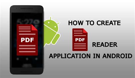 pdf reader android pdf reader android 28 images top 5 free pdf readers