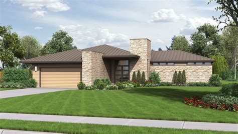 house plan 1246 the houston