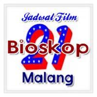 film bioskop terbaru mandala malang jadwal film bioskop 21 kota malang minggu ini 187 dunia