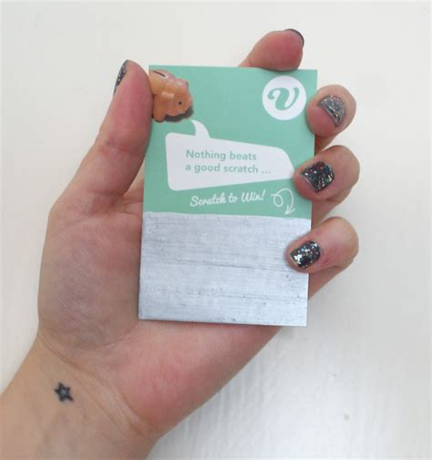 how to make scratch cards diy how to make your own scratch cards miss v viola