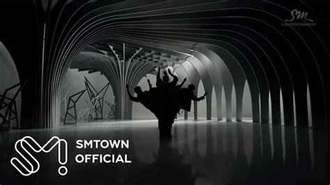 free download mp3 exo wolf download wolf exo korean ver gamesae
