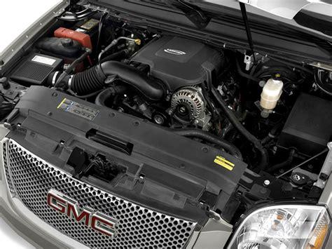 Alarm Motor Gmc 4 3 mercruiser temperature sensor location 4 get free