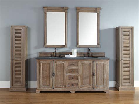 Rustic Bathroom Cabinets 25 Rustic Bathroom Vanities To Make Your Bathroom Look Gorgeous Magment