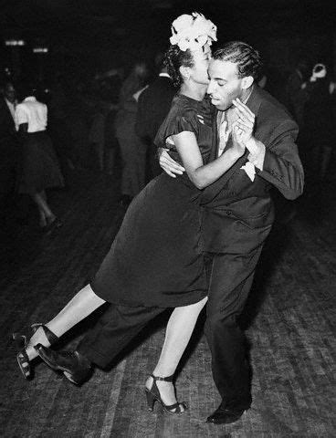 swing dance lessons fort collins indigo blues come find all your favorite people