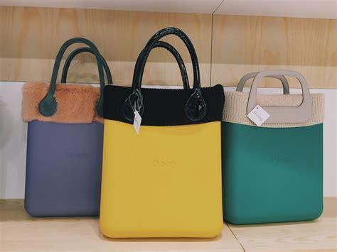 In The Bag o bag 箘stanbul keyifname
