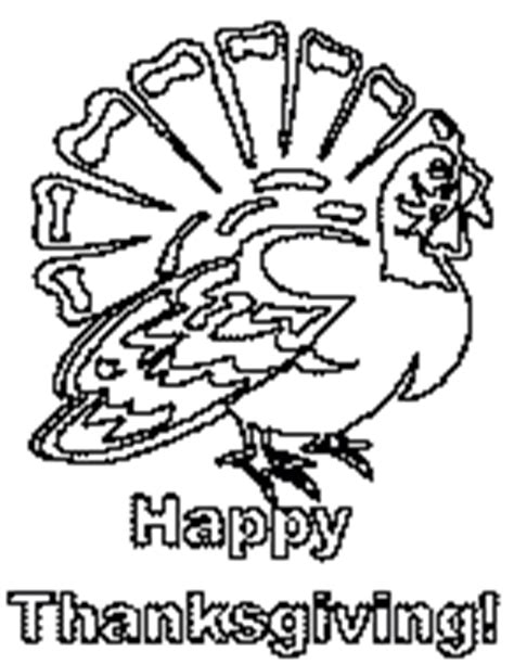 dltk turkey coloring page farm animal coloring pages