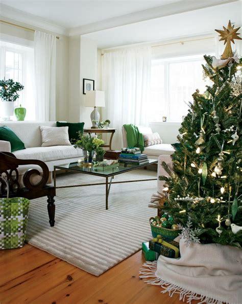 Ideen Für Weihnachten by Idee Wohnzimmer Weihnachtsdeko
