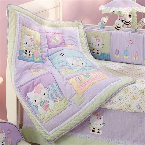 hello kitty baby bedding 15 cool hello kitty crib bedding image inspiration