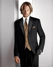 formal hairdos black ties celebracion bridal tuxedo tuxedos
