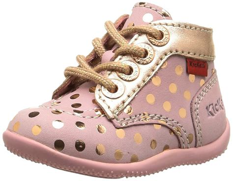 Kickers Sandal Sandal Kickers Sandal Cowok kickers baby baby walking shoes outlet shop the official site kickers baby baby