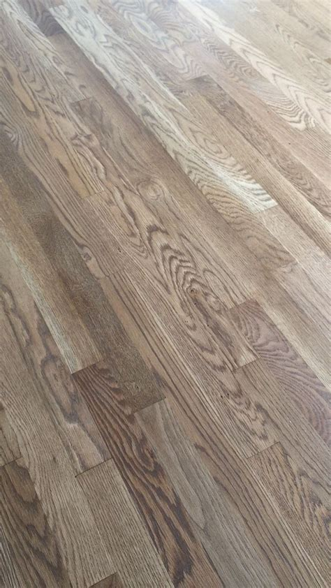 floor colors 25 best ideas about floor stain on pinterest floor